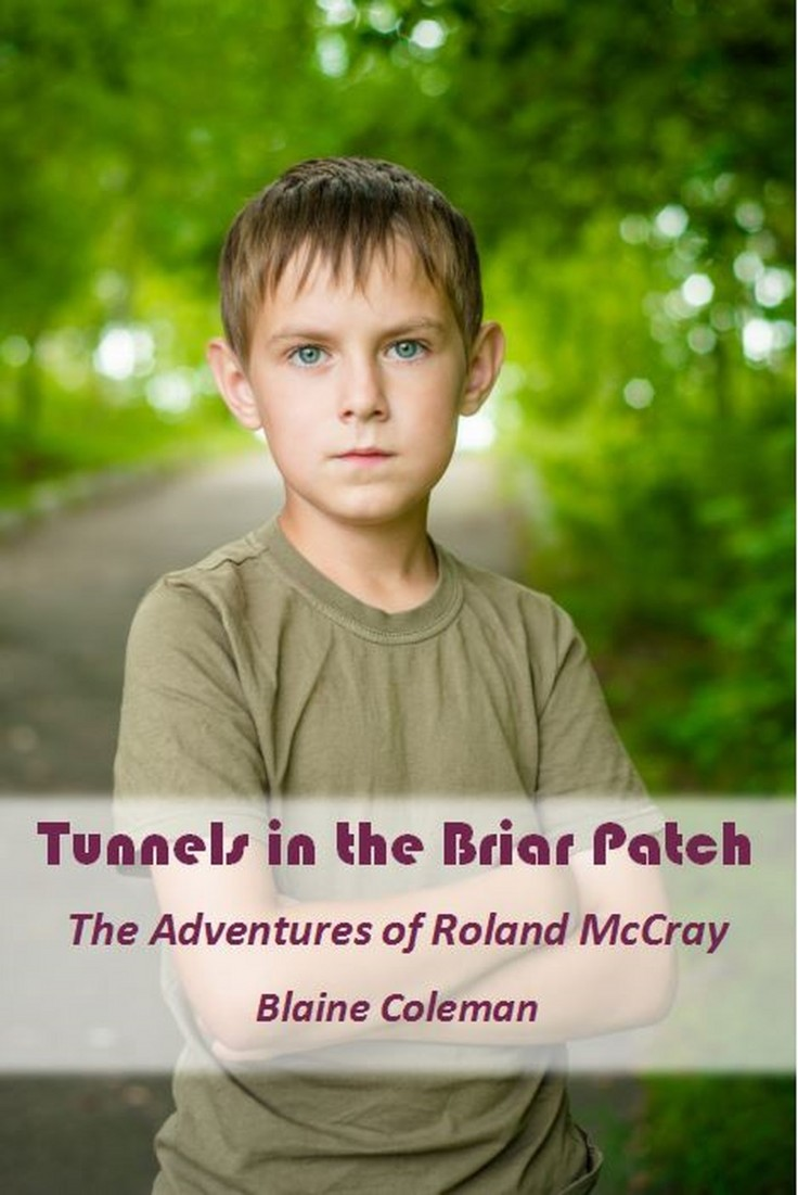 Tunnels in the Briar Patch